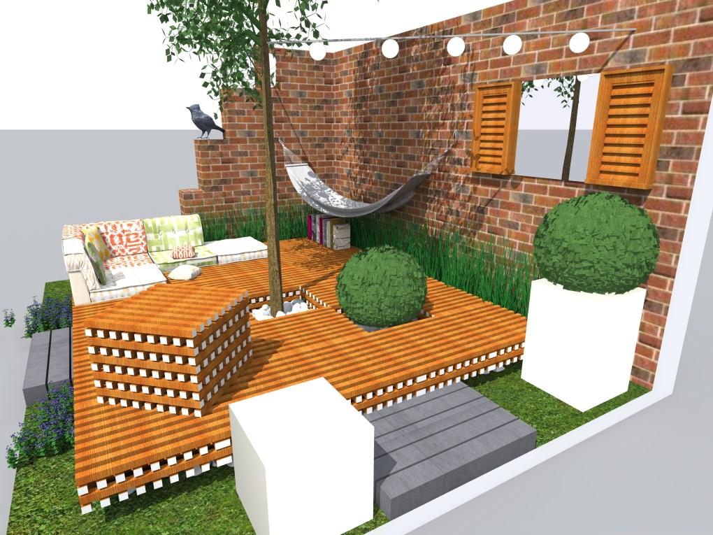 accamera_1 Hygge w ogrodzie