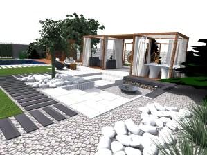 accamera_6 Budowa ogrodu wŁochowie - etap I