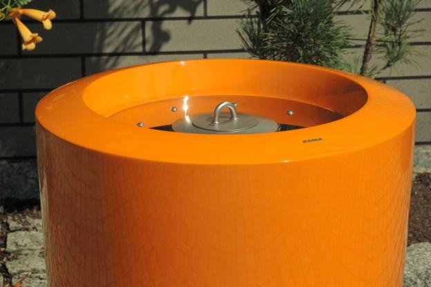 anakena-l-orange_1 Donice i biokominki do domu i ogrodu