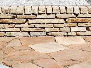 fullsizerender3 Stone Garden wChmielnikach