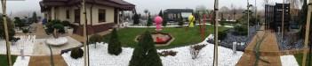img_1533 Pawłówek - kaskadowy ogród