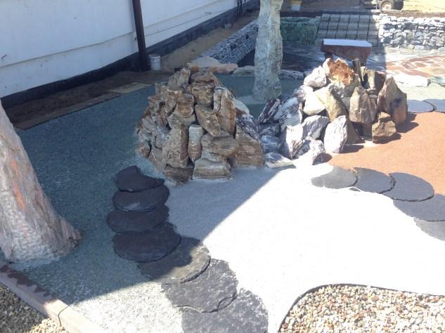 img_5462 Stone Garden wChmielnikach