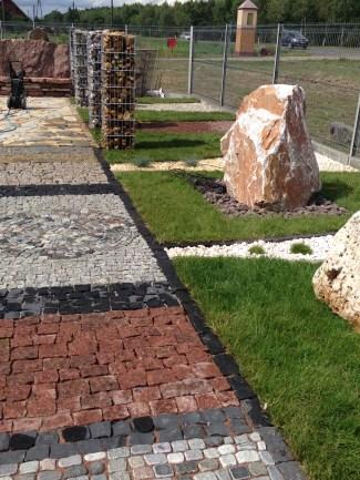 img_5526 Stone Garden wChmielnikach