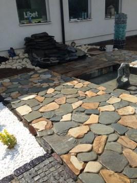 img_5529 Stone Garden