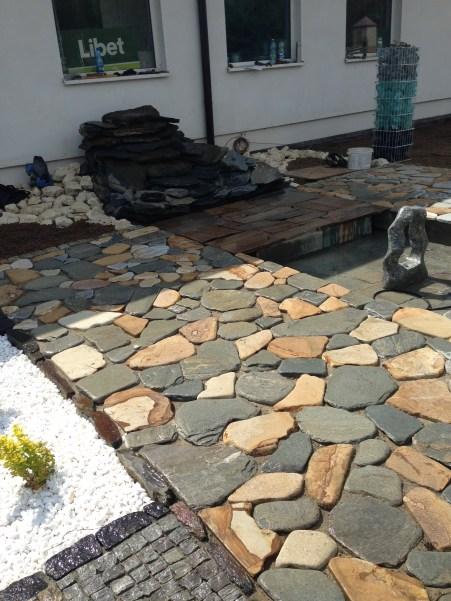 img_5529 Stone Garden wChmielnikach