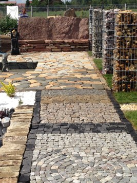 img_5530 Stone Garden w Chmielnikach