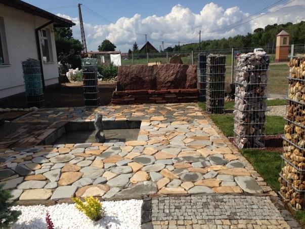 img_5532 Stone Garden w Chmielnikach
