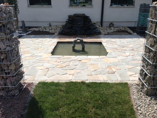 img_5541 Stone Garden