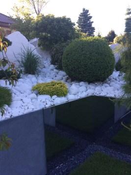img_6469 Pawłówek - kaskadowy ogród
