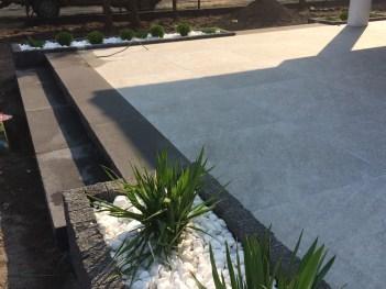 img_7006 Budowa ogrodu wŁochowie - etap I