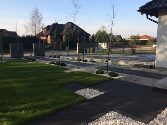 img_7387 Budowa ogrodu w Łochowie - etap I