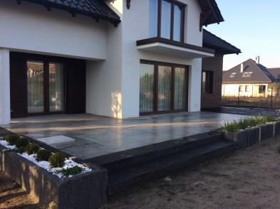img_7389 Budowa ogrodu w Łochowie - etap I