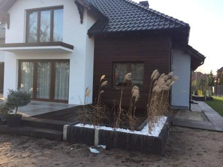 img_7390 Budowa ogrodu wŁochowie - etap I
