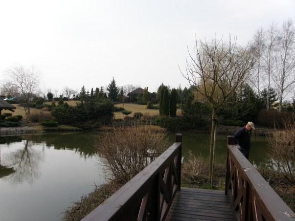 p3210015 Ogród naturalistyczny wGórznie - film wjakości 4k