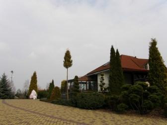 p3210036 Ogród naturalistyczny w Górznie - film w jakości 4k