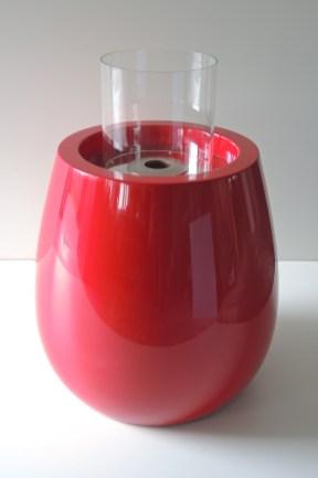 silba-l-red_2 Donice i biokominki do domu i ogrodu