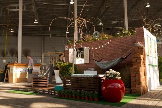 dsc_2464 Ogród z książką