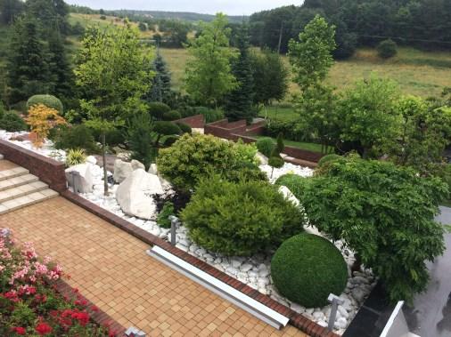 img_8601 Ogród jak zobrazka