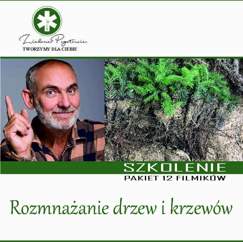 szkolenie-rozmnac5bcanie KALENDARZ sadzenia i przesadzania roślin - już dostępny!