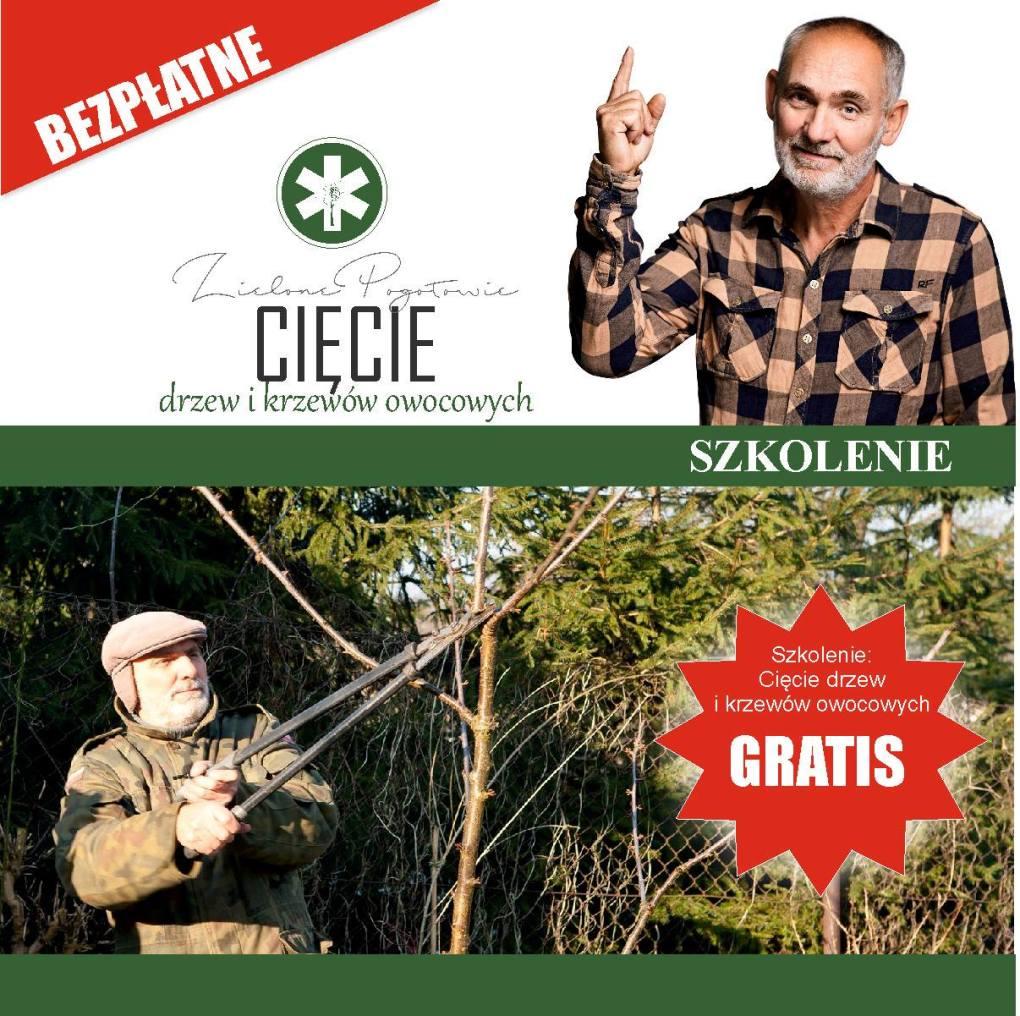 """szkolenie-cięcie-1024x1020 Bezpłatne szkolenie """"Cięcie Drzew iKrzewów"""""""