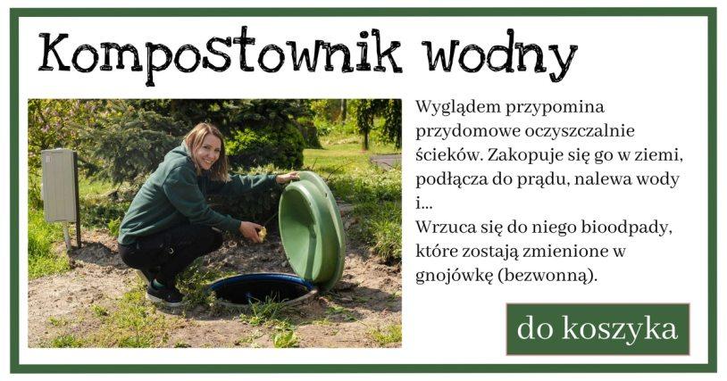 kompostownik-wodny-1024x538 Jak zrobić kompost?