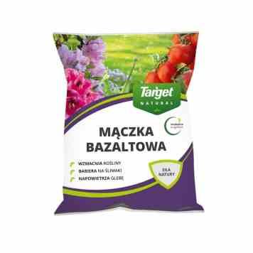 maczka-bazaltowa-300x300 Prace w ogrodzie na przełomie lutego i marca – Zielone Porady 36