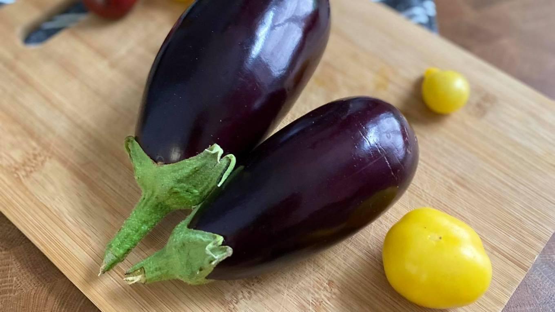 baklazan-zielone-pogotowie-nasiona