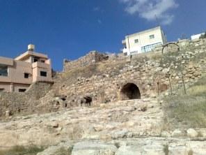 Ale to także miejsce, w którym nadal są prowadzone badania archeologiczne.