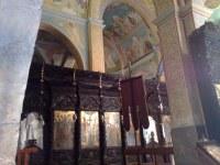 Kościół św. Gabriela przy źródle Maryi