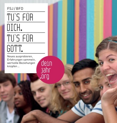 Bischhofsheim 1617022015