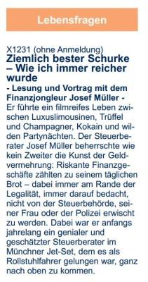 Kitzingen1