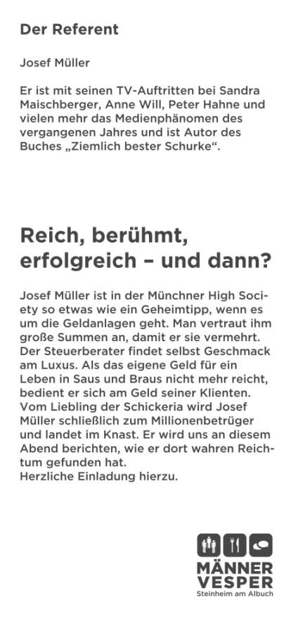 Steinheim-Albuch-2