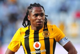 Highest paid footballers in ABSA Premier Soccer League