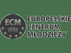 """""""Europejskie Centrum Młodzieży"""""""