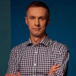 Piotr Szybiak