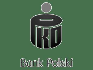 Powszechna Kasa Oszczędności Bank Polski Spółka Akcyjna