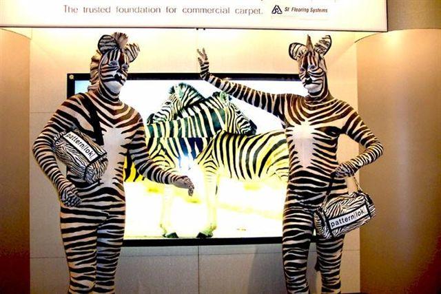 zebrasinboothwzebrapic