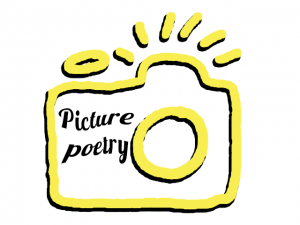 Picture Poetry