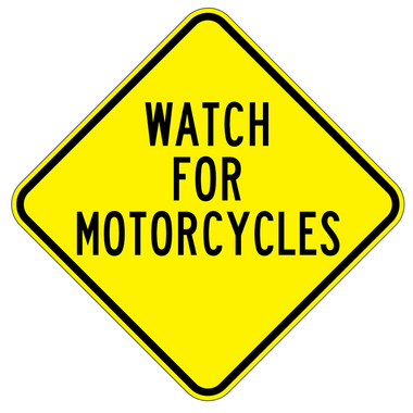 11548159 large - True Story: Loud Pipes Really Do Save Lives, Says NY and PA Motorcycle Lawyer