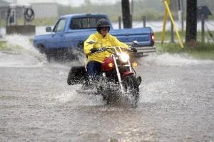 rain-cycle-