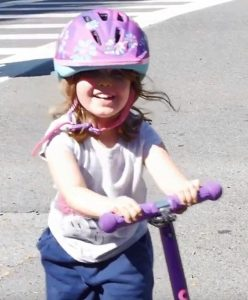 Capture3 248x300 - Celebrate Biking And Walking -- And Much More -- At Ithaca's Streets Alive! On April 28