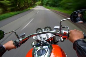 Motorcycle Insurance Lawrence MA 300x199 - Most Motorcyclists Don't Have Enough Insurance, Says NY and PA Motorcycle Law Attorney