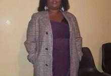 Chipinge businesses lament prohibitive tariffs - Tell Zimbabwe