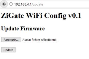zigate_wifi_update