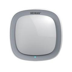 move_sensor_heiman