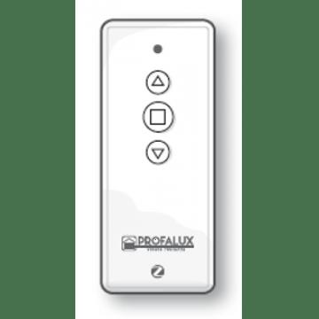 Telecommande simple Profalux