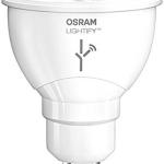 Osram PAR1650TW