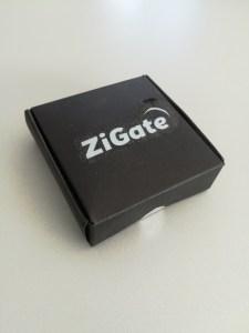Zigate-USB_emballage