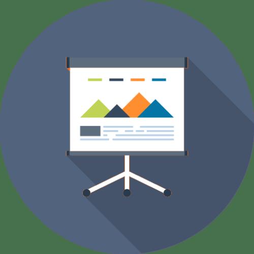 presentation_Tutoriel