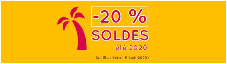 bandeau_solde_ete_2020
